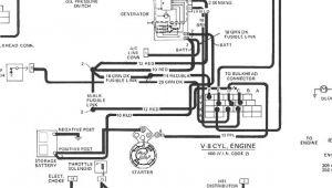 1979 Trans Am Wiring Diagram Vacuum Hose Diagram as Well 1979 Trans Am Vacuum Diagram Moreover