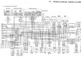 1979 Xs650 Wiring Diagram 1979 Xs650 Wiring Diagram Wiring Diagram Expert