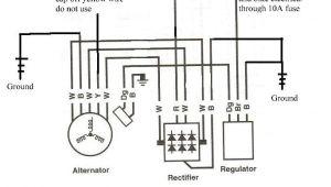 1979 Yamaha Xs650 Wiring Diagram Yamaha 650 Wiring Diagram Wiring Diagram Show