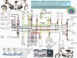 1980 Honda atc 110 Wiring Diagram atc 125m Wiring Diagram Wiring Diagram Fascinating
