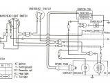 1980 Honda atc 110 Wiring Diagram C70 Wiring Diagram Wiring Diagram User