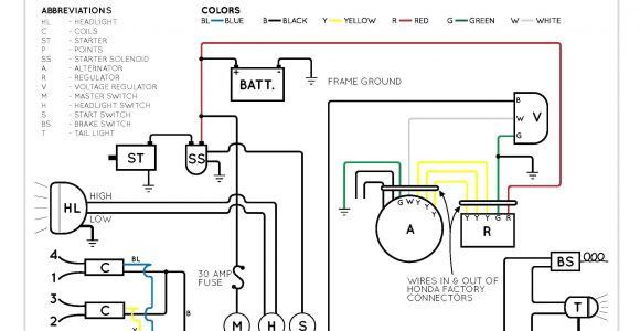 1980 Honda Cb650 Wiring Diagram 91 Nighthawk Wiring Diagram Wiring Diagram toolbox