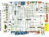 1980 Suzuki Gs550 Wiring Diagram 81 Suzuki 650 Wiring Diagram Wiring Diagram