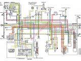 1980 Suzuki Gs550 Wiring Diagram Gs550 Wiring Diagram Wiring Diagram