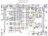 1981 Chevy Truck Wiring Diagram 1981 Chevy Truck Wiring Diagram Wiring Diagram Technic