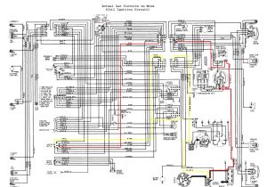 1981 Chevy Truck Wiring Diagram 1981 Chevy Truck Wiring Diagram Wiring Diagram Technic