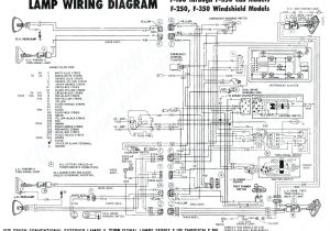 1981 Chevy Truck Wiring Diagram 1981 Dodge Ram Wiring Diagram Wiring Diagram Technic