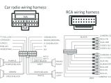 1981 Chevy Truck Wiring Diagram 1987 El Camino Radio Wiring Diagram Schematic Wiring Diagrams Value