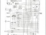 1981 Chevy Truck Wiring Diagram 87 C10 Wiring Diagram My Wiring Diagram
