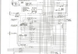 1981 Chevy Truck Wiring Diagram 87 C10 Wiring Diagram My Wiring Diagram