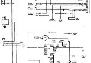 1981 Chevy Truck Wiring Diagram K10 Wiring Diagram Wiring Diagram Expert