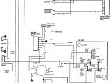 1981 Chevy Truck Wiring Diagram Wiring Diagram Chevrolet V8 1981 Get Free Image About Get Free Image