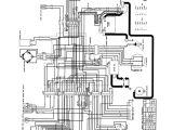 1981 Honda C70 Passport Wiring Diagram Hl 2358 Wiring Diagrams In Addition 1980 Honda Twin Star