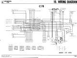 1981 Honda C70 Passport Wiring Diagram Ra 4044 1981 Honda Express Wiring Diagram Download Diagram