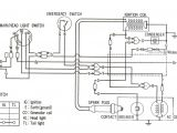 1981 Honda C70 Passport Wiring Diagram Wiring Diagram Honda C70 Many Repeat17 Klictravel Nl