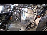 1981 Kawasaki 440 Ltd Wiring Diagram 1981 Kawasaki 440 Ltd Rebuild Update Youtube