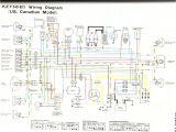 1981 Kawasaki 440 Ltd Wiring Diagram Kz750 Wiring Diagram Wiring Diagram Expert