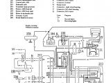 1981 Kawasaki 440 Ltd Wiring Diagram Volvo 240 Wiring Diagram Wiring Library