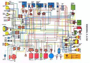 1981 Yamaha Xj650 Wiring Diagram 1982 Yamaha Maxim 400 Wiring Diagram Blog Wiring Diagram