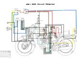 1981 Yamaha Xj650 Wiring Diagram 6bd0b11 1982 Yamaha Xj650 Wiring Diagram Wiring Resources