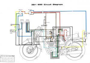 1981 Yamaha Xj650 Wiring Diagram 6bd0b11 1982 Yamaha Xj650 Wiring Diagram Wiring Resources