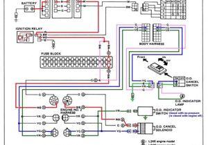 1981 Yamaha Xj650 Wiring Diagram Grasshopper Wiring De Meudelivery Net Br
