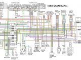 1981 Yamaha Xj650 Wiring Diagram Xj550 Wiring Diagram Wind Lan1 Klictravel Nl
