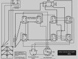 1982 Club Car Golf Cart Wiring Diagram 86 Club Car Wiring Diagram Wiring Library
