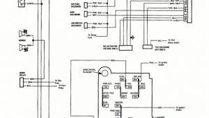 1982 El Camino Wiring Diagram 1980 Corvette Fuse Box Wiring Diagram Wiring Diagram Data