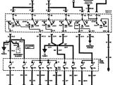 1982 ford F150 Wiring Diagram Diagram 1982 ford F 150 Ignition Module Wiring Diagram