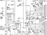 1982 ford F150 Wiring Diagram I Need A Wiring Diagram for Two Vehicles One is A 1982