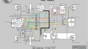 1982 Honda Express Wiring Diagram Na50 Wiring Diagram Wiring Library