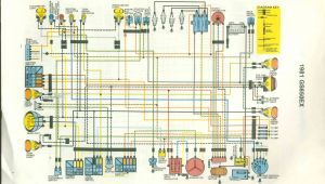 1982 Suzuki Gs850 Wiring Diagram Suzuki Gs 550 Wiring Diagram Wiring Diagram