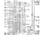 1983 Chevy Truck Wiring Diagram 1976 Chevy Suburban Wiring Diagram Wiring Diagram Post