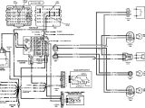 1983 Chevy Truck Wiring Diagram 1983 S10a C Wiring Diagram Wiring Diagram Name