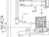 1983 Chevy Truck Wiring Diagram Clic C10 Wiring Diagram Wiring Diagram