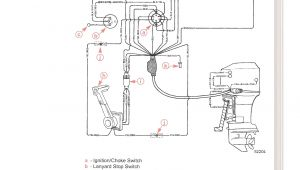 1983 Mercury 50 Hp Outboard Wiring Diagram What is the Wiring Diagram for A 1983 Champion 150 H P