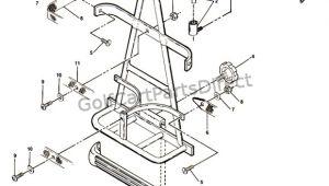 1984 Club Car Wiring Diagram 1984 1991 Club Car Ds Electric Golfcartpartsdirect