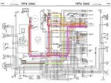 1984 El Camino Wiring Diagram 1984 Chevy Engine Diagram Blog Wiring Diagram