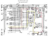 1984 El Camino Wiring Diagram 7c8e 1968 Camaro Ignition Coil Wiring Diagram Wiring Resources