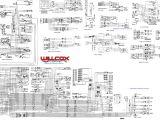 1984 El Camino Wiring Diagram 9a2e4 78 El Camino Fuse Box Wiring Diagram Wiring Library