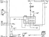 1984 El Camino Wiring Diagram A00 Fuse Box Diagram for 1965 El Camino Wiring Resources