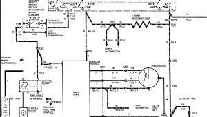 1984 F150 Wiring Diagram 1984 F150 Wiring Diagram Online Wiring Diagram Query