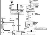1984 ford F150 Wiring Diagram 1984 ford F 150 solenoid Wiring Diagram Wiring Diagram Options