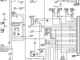 1984 ford F350 Wiring Diagram 2003 ford F350 Super Duty Wiring Diagram Wiring Diagram