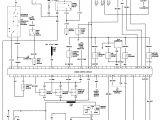 1984 ford F350 Wiring Diagram 87 ford F250 Wiring Diagram Liar Manna14 Immofux Freiburg De