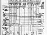1985 Camaro Wiring Diagram 1985 Camaro Wiring Diagram Wiring Diagram Show