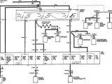 1985 Camaro Wiring Diagram 1985 Camaro Wiring Diagram Wiring Diagrams