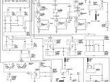 1985 Camaro Wiring Diagram 83 Camaro Wiring Diagram Wiring Diagram Fascinating