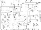 1985 Camaro Wiring Diagram 85 Camaro Wiring Diagram Wiring Diagrams